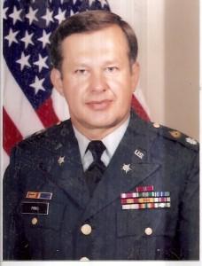 Don Pirko