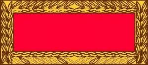 Army Meritorious Unit Commendation